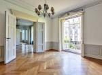 9999981-strasbourg-Appartement-VENTE