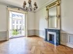 9999981-strasbourg-Appartement-VENTE-1