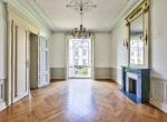 9999981-strasbourg-Appartement-VENTE-2