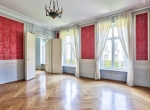 9999981-strasbourg-Appartement-VENTE-3