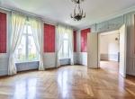 9999981-strasbourg-Appartement-VENTE-4