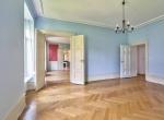 9999981-strasbourg-Appartement-VENTE-5