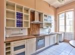 9999981-strasbourg-Appartement-VENTE-6