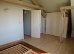 999999898-mittelhausbergen-Appartement-LOCATION-3