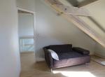 999999898-mittelhausbergen-Appartement-LOCATION-5