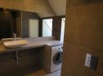 999999898-mittelhausbergen-Appartement-LOCATION-6