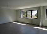 999999898-mittelhausbergen-Appartement-LOCATION-7