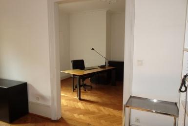 9991101-strasbourg-Bureaux-LOCATION