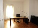 9991101-strasbourg-Bureaux-LOCATION-2