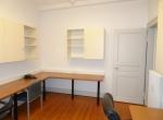 9991101-strasbourg-Bureaux-LOCATION-4