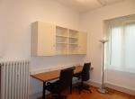 9991101-strasbourg-Bureaux-LOCATION-7