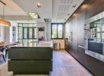 1127-strasbourg-Appartement-LOCATION-4