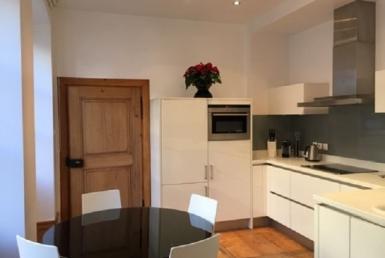 99999857-strasbourg-Appartement-LOCATION-4