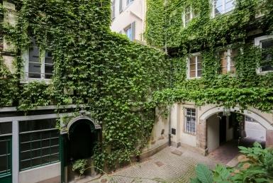 9991125-strasbourg-Appartement-VENTE-1