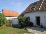 9991149-vendenheim-Maison-VENTE-6