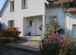 9991149-vendenheim-Maison-VENTE