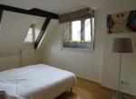 9991003-strasbourg-Appartement-LOCATION-1