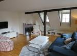 9991003-strasbourg-Appartement-LOCATION-2