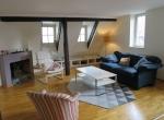 9991003-strasbourg-Appartement-LOCATION
