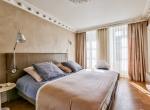 9991154-strasbourg-Appartement-LOCATION-1