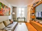 9991154-strasbourg-Appartement-LOCATION-6