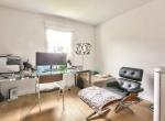 9991150-truchtersheim-Maison-VENTE-3