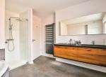 9991150-truchtersheim-Maison-VENTE-4