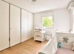 9991150-truchtersheim-Maison-VENTE-6