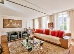 9991154-strasbourg-Appartement-LOCATION