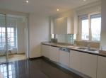 9999407-strasbourg-Appartement-LOCATION-1