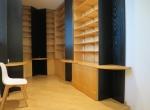 9999407-strasbourg-Appartement-LOCATION-2