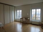 9999407-strasbourg-Appartement-LOCATION-3