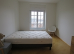 9999407-strasbourg-Appartement-LOCATION-4