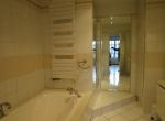 9999407-strasbourg-Appartement-LOCATION-5