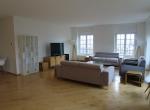 9999407-strasbourg-Appartement-LOCATION-8