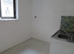 9991156-strasbourg-Appartement-LOCATION-2