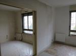 9991156-strasbourg-Appartement-LOCATION-3