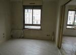 9991156-strasbourg-Appartement-LOCATION-4