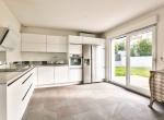 9991150-truchtersheim-Maison-VENTE-1