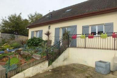 VENTE-382-REAL-IMMOBILIER-bray-sur-seine