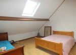 VENTE-382-REAL-IMMOBILIER-bray-sur-seine-5