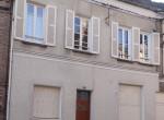 VENTE-386-REAL-IMMOBILIER-villeneuve-la-guyard