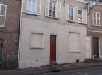VENTE-386-REAL-IMMOBILIER-villeneuve-la-guyard-5