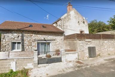 VENTE-407-REAL-IMMOBILIER-villeneuve-la-guyard