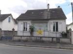 VENTE-417-REAL-IMMOBILIER-varennes-sur-seine