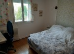 VENTE-419-REAL-IMMOBILIER-villeneuve-la-guyard-5