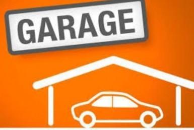 LOCATION-garage-25846-BRIOUDE