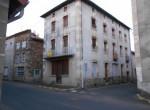 VENTE-3267-25846-CHAMPAGNAC-LE-VIEUX