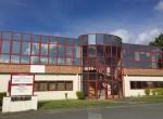 SBM-1010-ste-luce-sur-loire-Local-Commercial-LOCATION-2