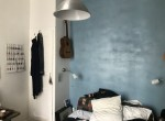 RE50-nantes-Appartement-VENTE-2